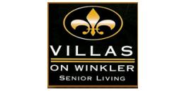 Villas on Winkler