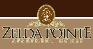 Zelda Pointe