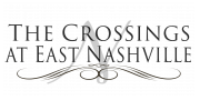 Crossings at East Nashville
