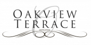 Oakview Terrace