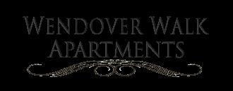 Wendover Walk Apartments
