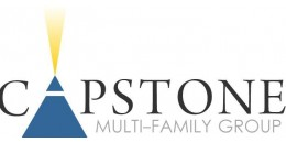 Capstone Multi-Family Group