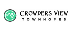 Crowders View Townhomes