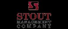 Stout Management