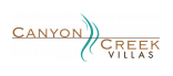 canyon creek villas