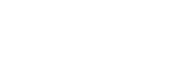 PARK GLEN APARTMENTS