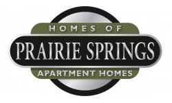 HOMES OF PRAIRIE SPRINGS