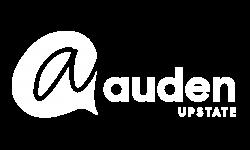 Auden Upstate