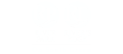 River Park/River Edge