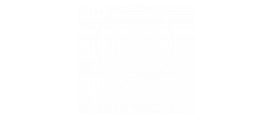 NorthPointe