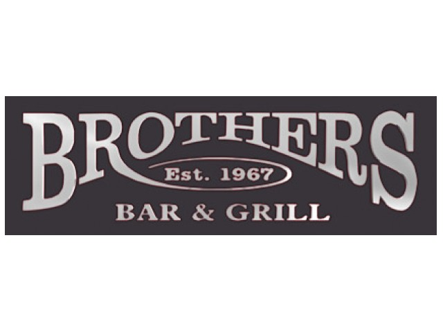 Brother's Bar and Grill