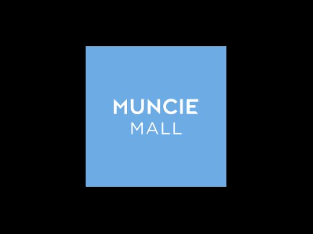 Muncie Mall