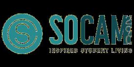 SoCam 290