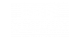 Granville Towers- Click here to visit our home page!