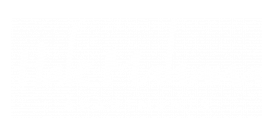 Hale Mahana- Click here to visit our home page!