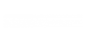 Campus Village - Click here to visit our home page!