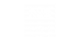 Hub on Campus Madison- Click here to visit our home page!