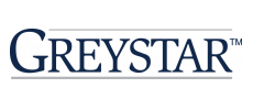 View Greystar Website