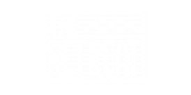 The Retreat at Oxford- Click here to visit our home page!