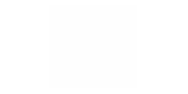 The Ridge- Click here to visit our home page!