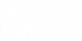 The Trails at Wolf Pen Creek- Click here to visit our home page!