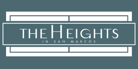 The Heights- Click here to visit our home page!