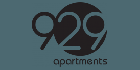 929 Apartments - Click here to visit our home page!