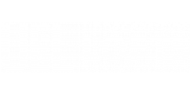 Upper Eastside Lofts- Click here to visit our home page!