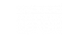 The Retreat at State College - Click here to visit our home page!