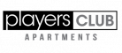 Players Club property logo