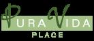 Pura Vida Property Logo