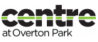 The Centre at Overton Park Property Logo