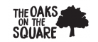 The Oaks on The Square Property Logo
