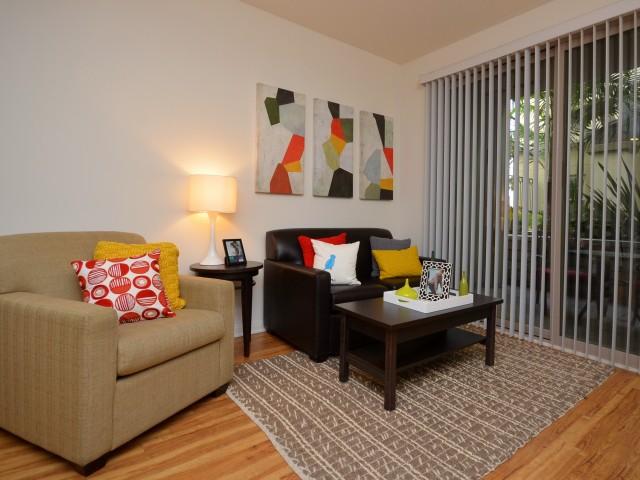 Fully Furnished Designer Home