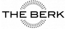 The Berk Property Logo