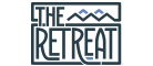 The Retreat at Blacksburg Property Logo