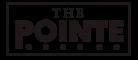 The Pointe Property Logo