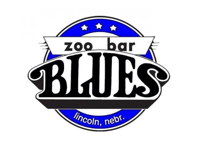 Zoo Bar | Lincoln, NE