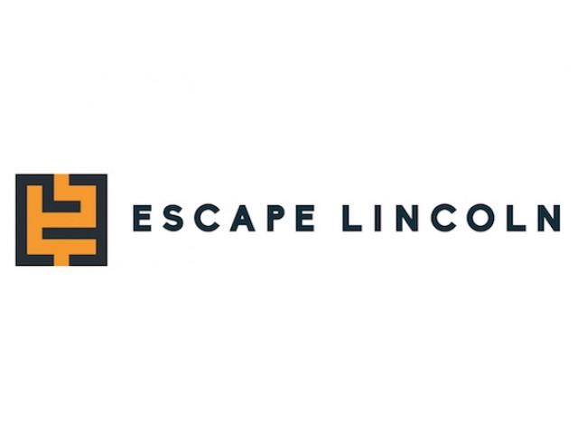 Escape Lincoln | Lincoln, NE