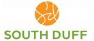 South Duff Property Logo