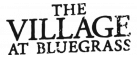 Village at Bluegrass Property Logo