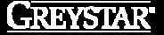 Greystar Investment Group Logo | Energy Corridor Luxury Apartments | Briar Forest Lofts