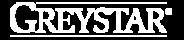 GIG Logo | Luxury Apartments In Brickell Miami | SOMA at Brickell