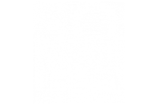SOMA at Brickell Logo | Brickell Miami Apartments | SOMA at Brickell