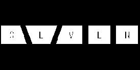 Seven Apartments Logo