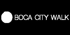 Boca City Walk Apartments