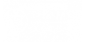 The Mile Coral Gables Apartments Logo