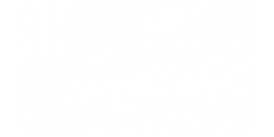 The Mark at Citiscape Apartments Logo