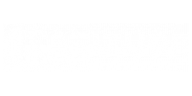 Latitude Apartments Logo