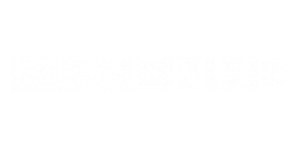 The Venue Apartments Logo